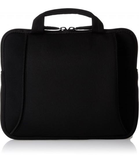 "AmazonBasics Tablet and laptop bag 7-10"""