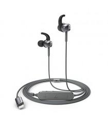 Anker SoundBuds Headphone Lightening Cable