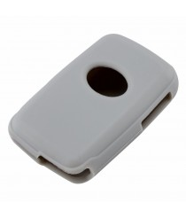 Toyota remote control cover - 3 buttons