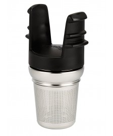 Contigo West Loop Travel Mug Tea Infuser Accessory