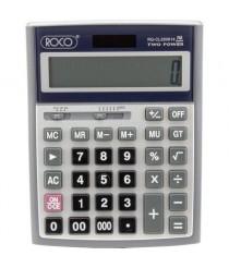Roco desktop calculator