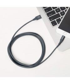AmazonBasics Lightning cable 1.8 m