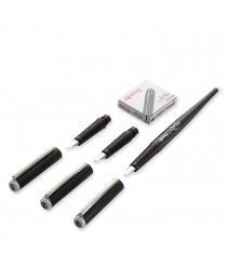 rOtring pen - kit