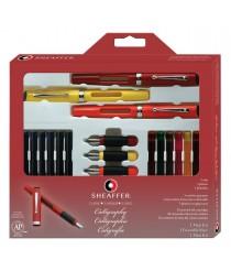 sheaffer kit