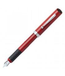 Sheaffer pen - Red