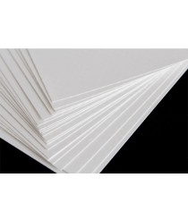 Glossy papers 130 g - 100 papers