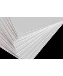 Glossy papers 90 g - 100 papers