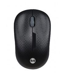 Microdigit mouse MD209MW