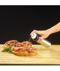 Mitso Aluminium  olive oil sprayer