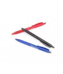 pilot ball point pen