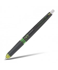 "Pilot mechanical pencil ""The Shaker"" 0.5 mm"