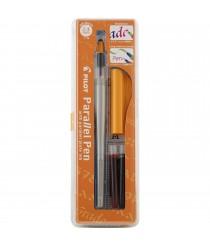 Pilot Parallel Pen 2.4 mm