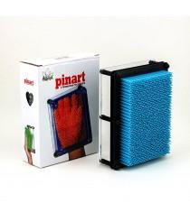 pinart - Blue